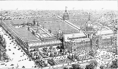 Melbourne Centennial Exhibition 1888.PNG