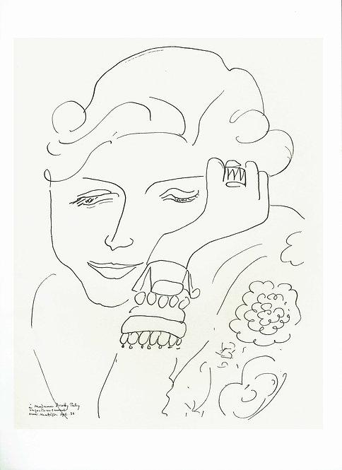 Henri Matisse, p2