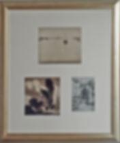 3 pics 2.jpg