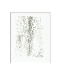 Vollard 2.jpg