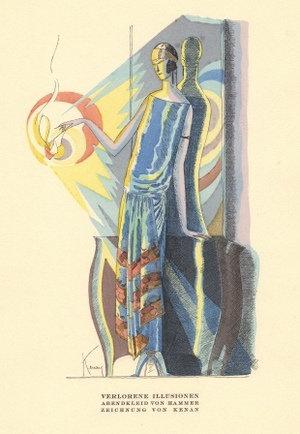 Styl 1923 Plate 52