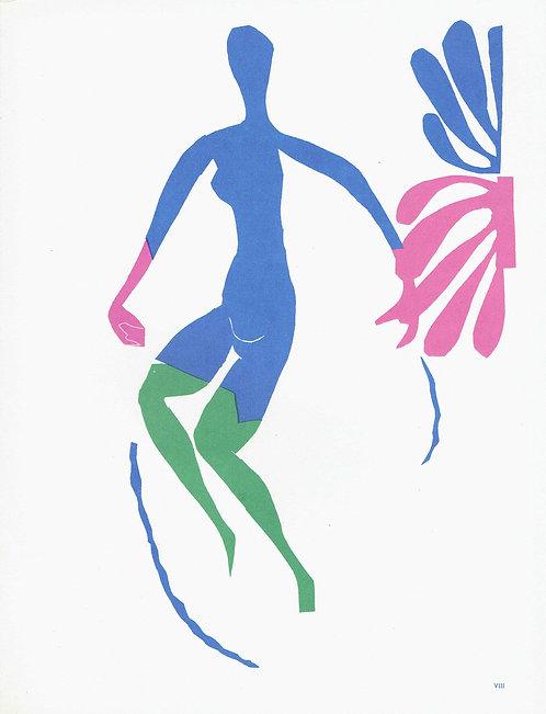 Henri Matisse, c3