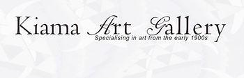 Kiama Art Gallery