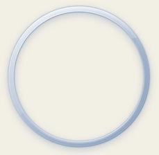 circle_edited.jpg