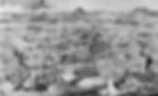 Wollongong Harbour 1887