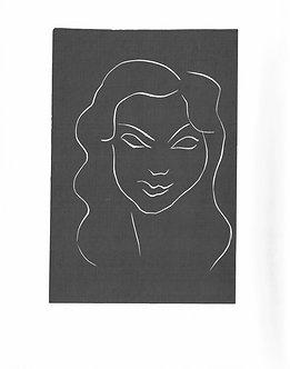 Henri Matisse, p17