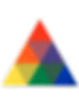 colour triangle.png