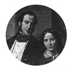 Julie and Lewis Vieusseux.PNG