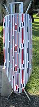 Striking Stripes.jpg