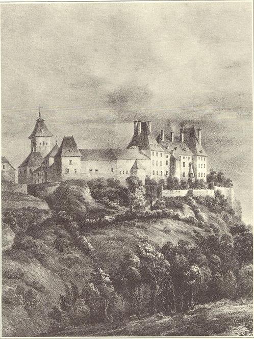 Nicholas Liez Print 1