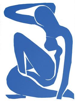 Henri Matisse $350