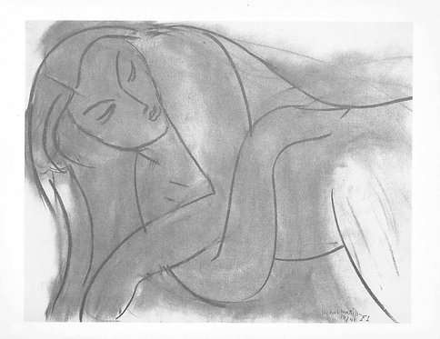 Henri Matisse, p28