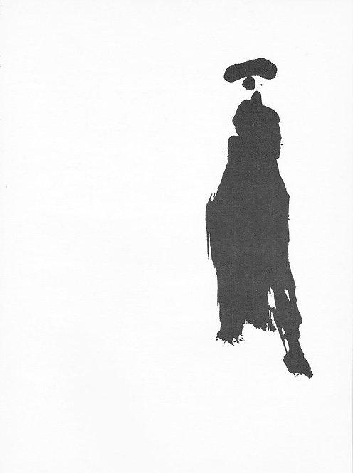 Pablo Picasso, Toros Y Toreros 4
