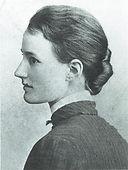 Emma Minnie Boyd 1890_0001.jpg