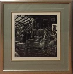 Nicholas Harding $1500