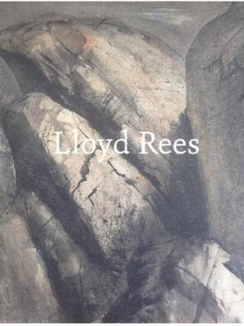 Hendrik Kolenberg - Lloyd Rees