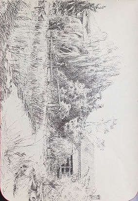 Emma Minnie Boyd, Sketchbook 1a.JPG