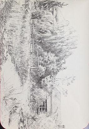 Emma Minnie Boyd, Sketchbook 1a.JPG