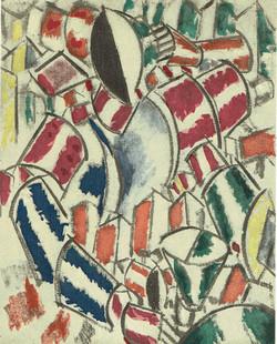Fernand Leger  $30