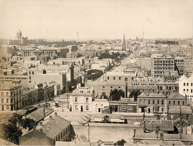 Melbourne 1880s.PNG
