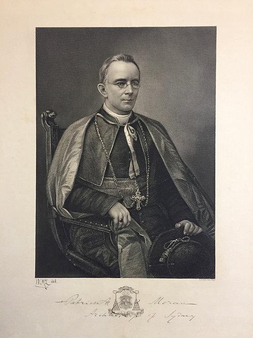 Archbishop of Sydney