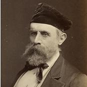 Eugene Von Geurard photo.PNG