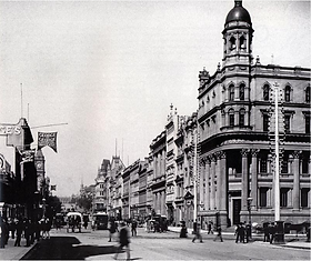 Collins St late 1880s.PNG