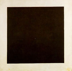 Introduction to Modern European Art Malevich