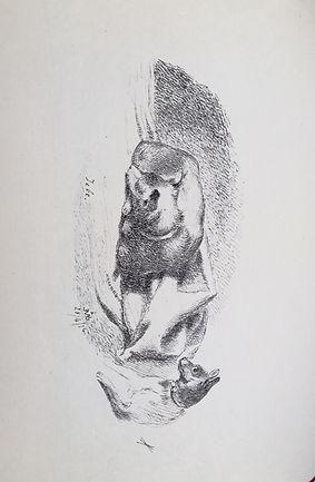 Emma Minnie Boyd, Sketechbook 5.JPG