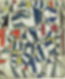 Fernand Leger, 1962 Limited Edition poch