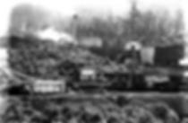 coal mines.PNG