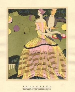 Styl 1923 Plate 9