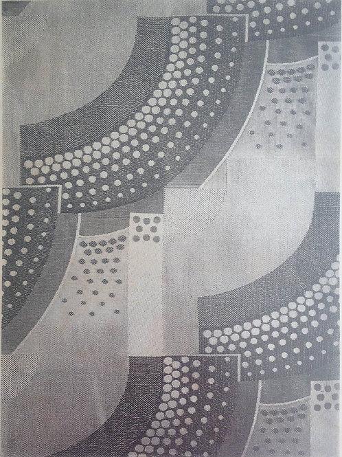 Le Decore Moderne Plate 2