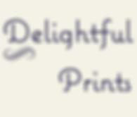 df logo 2.PNG