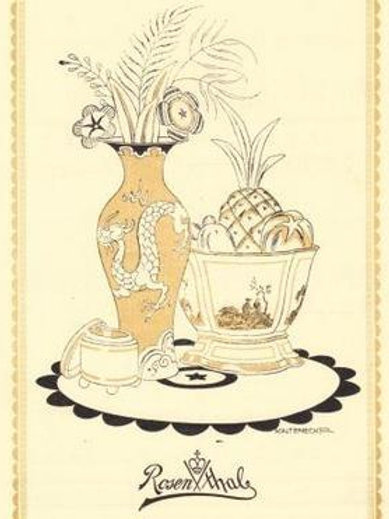 Styl 1923 Plate 48