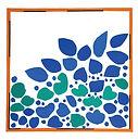 Henri Matisse Jazz Lierre