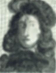 Pablo Picasso Dessins