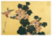 Asian Print