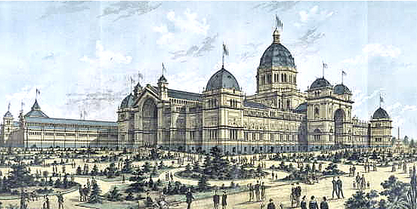 1880 -1 international exhibition.PNG