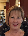 me at high tea c.jpg