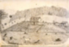 Abraham Lincolne, Waugh-hope, Jamberoo,