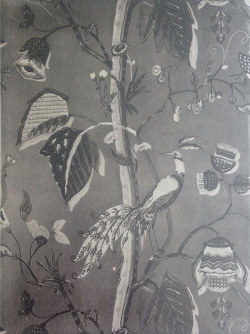Le Decore Moderne Plate 26