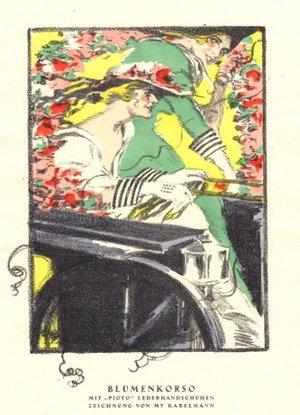 Styl 1923 Plate 16