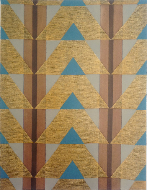 Le Decore Moderne Plate 27