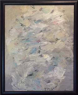 David Rankin $750