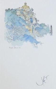 sylvie t watercolour 2 (2014_01_14 22_11