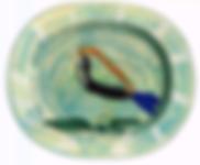 Pablo Picasso Ceramics - reproductions