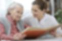 Aperfeiçoamento Multiprofissional em Cuidados Paliativos - Instituto Paliar