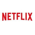 netflix logo transparent.png