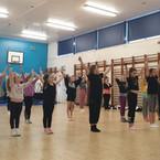 cheerleading workshop 20.jpg